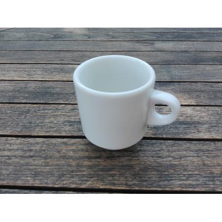 CIM TAZA REX CAFE 9591 MONTGATINA