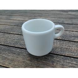 CIM TAZA REX CAFE 9592 MONTGATINA