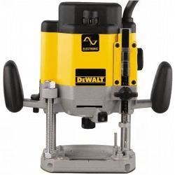 Fresadora DW625E.DEWALT