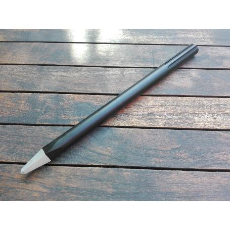 DEWALT SDS MAX PUNTERO 280 MM DT6820