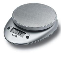 Balanza de cocina BX9300 LAICA