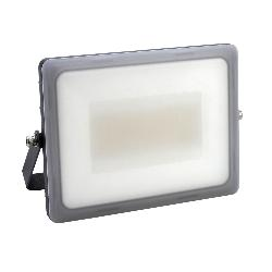 FOCO LED PLANO 20 W. / 4000º K / IP65/ 1600 LUMENES