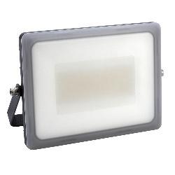 FOCO LED PLANO 70 W. / 4000º K / IP65/ 5600 LUMENES