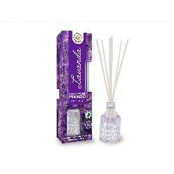 MIKADO INTENSE 100 ML LAVANDA