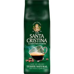 CAFE GRANO SANTA CRISTINA NATURAL 500 GRS