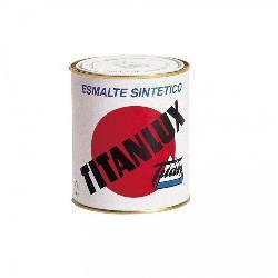 TITANLUX 500 BLANCO EXTERIOR 566