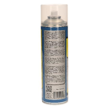 REPARADOR IMPERMEABLE WOLFPACK SPRAY 500 ML.