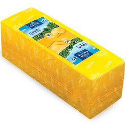OLDENBURGER QUESO BARRA GOUDA 3 KGS. 48%