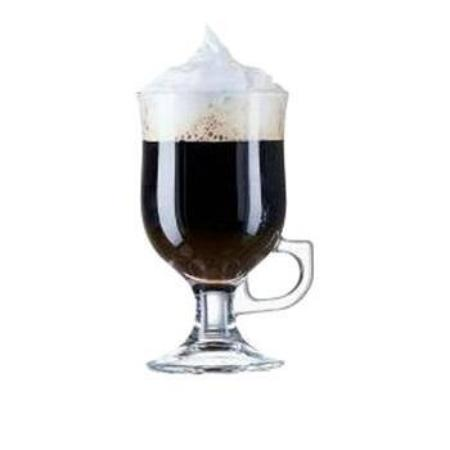 "COPA IRIS COFFE 24 CL. ""T"" MAZAGRAN C/ASA ARC"