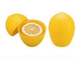 Guarda-limones..Serie Gadgets