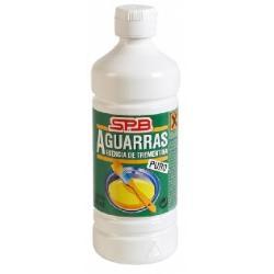 SPB AGUARRAS PURO 500 CC