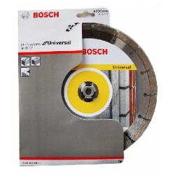 BOSCH DISCO DIAMANTE 115 MM