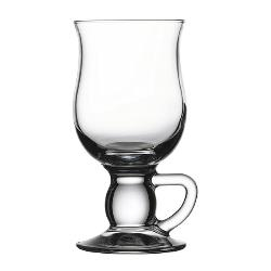 COPA 27 CL IRISH COFFEE PASABAHCE K12 GB2