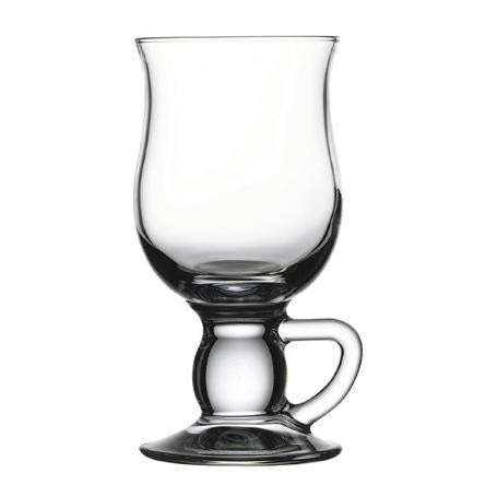 COPA 27 CL IRISH COFFEE PASABAHCE K12 GB2