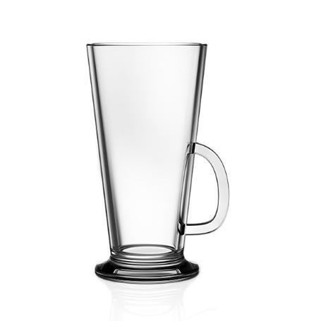 COK COPA IRISH COFFEE LATE 25 CL GB6K8
