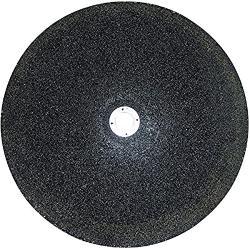AMIG DISCO TRONZADORA 350X3,5X25,4 40212-350