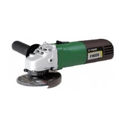 AMOLADORA STAYER 115MM 900W.FH900D