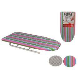 TABLA PLANCHA 60X30 CMS