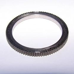 ANILLO REDUCTOR 30-20X2MM STEHLE