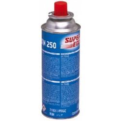 CARTUCHO GAS 227 GRS.