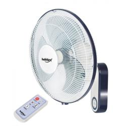 Ventilador de pared VTP-60...