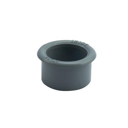 CASQUILLO REDUCTOR PVC 40-32 MM