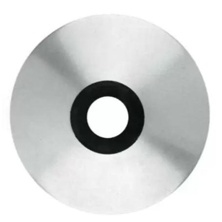 (CIENTO)ARANDELA METAL-GOMA EPDM P18