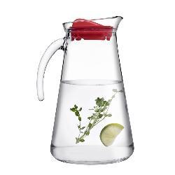 JARRA FERAH 1,5 L GLASS4YOU GB1K6