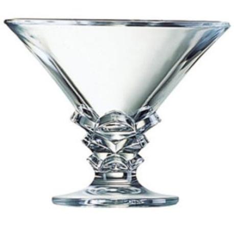 Copa para helado Palmier ARCOROC