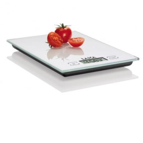 Balanza de Cocina KS1015T LAICA