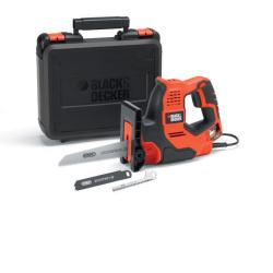 BLACKDECKER Sierra Sable...