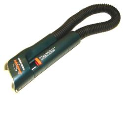 Linterna Snakelight.BLACK...