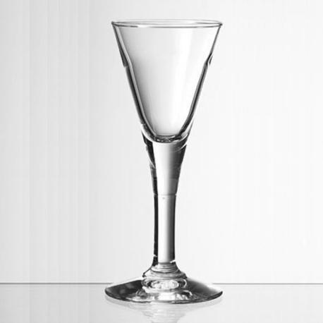 Copa para  Licor Amaro 7 cls DUROBOR