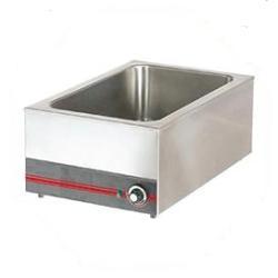 Baño María Gastronorm...