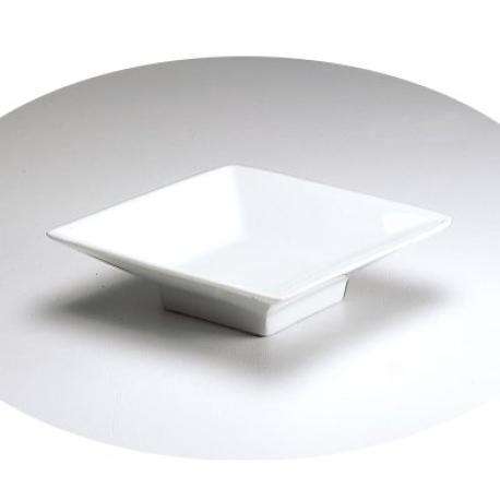 Bandeja con pie 11.5 cms Ming VIEJOVALLE