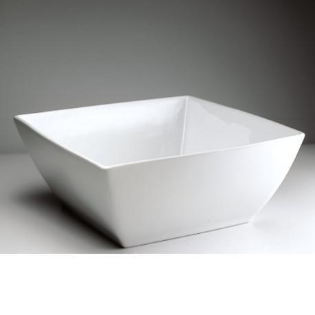 Ensaladera 20x20x9 cms Ming VIEJOVALLE