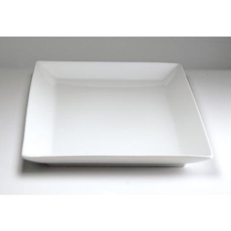 Bandeja rectangular 39x24 cm Ming VIEJOVALLE