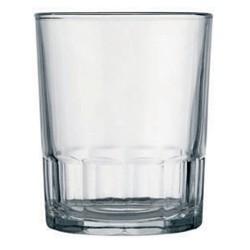 Vaso agua SABOYA 4 BORMIOLI