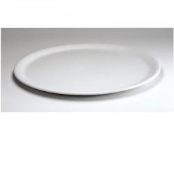 Plato Pizza 33 cms VIEJOVALLE