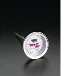 Termometro para...
