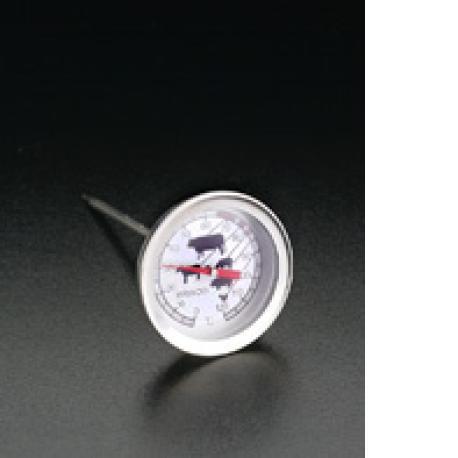 Termometro Para Asados Metaltex En uygun metaltex termos fiyatları. ferreteria y hosteleria