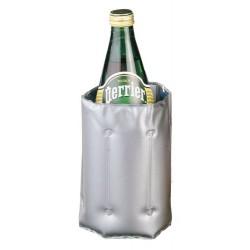 Enfriador de botellas adaptable COOL METALTEX