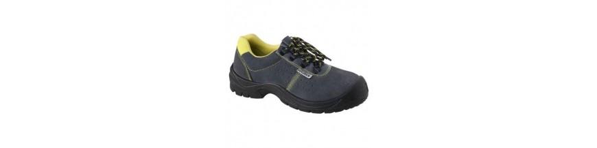 Zapato seguridad verano VALERIA