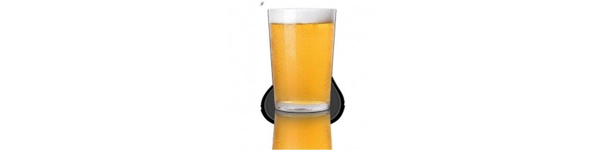 Vasos para cerveza