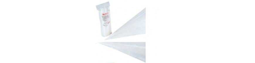 Dosificadores-Mangas Pasteleras