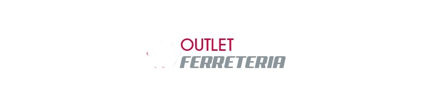 Outlet Ferreteria
