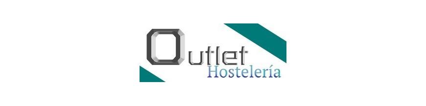 Outlet Hosteleria