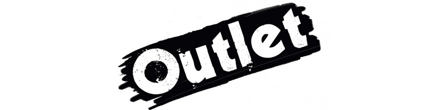 Outlet Hogar