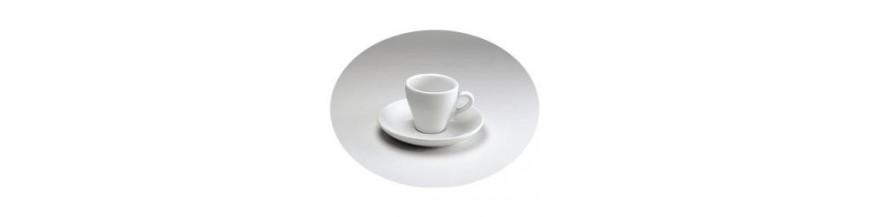 Te-Café VIEJOVALLE