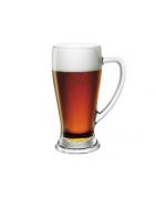 Jarras para Cerveza
